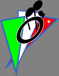 Logo SCCN