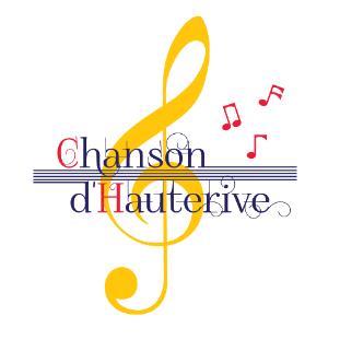 Chanson d'Hauterive