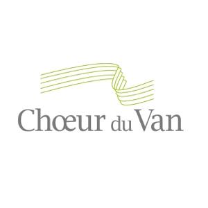 Le Choeur du Van 2021 donne le «Te Deum» d'Arvo Pärt