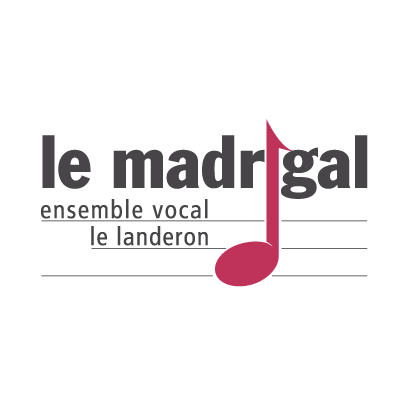 Ensemble vocal Le Madrigal