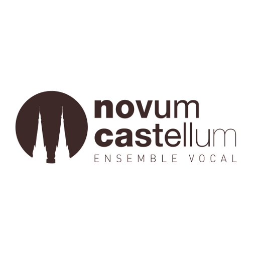 Ensemble vocal Novum Castellum